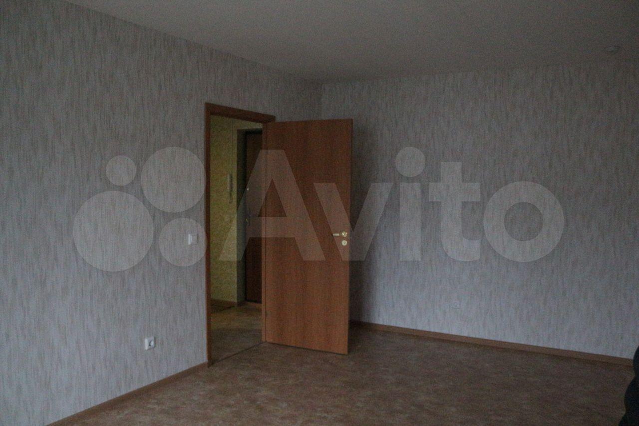 1-к квартира, 30 м², 3/5 эт.  89062061083 купить 4