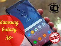 SAMSUNG Galaxy A8/А8+/А6/А6+/А7/А9