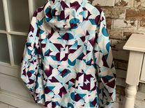 Куртка сноубордическая Firefly