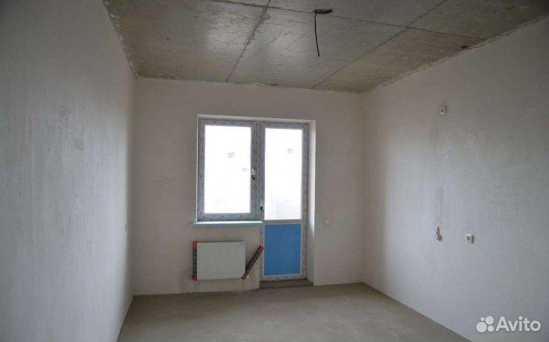 Ремонт квартир  89135260587 купить 2