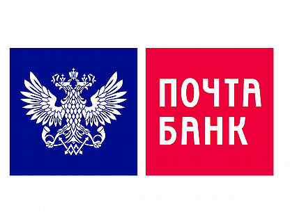 Работа по вемкам в белогорск русские красивые девушки вебкам эротика на работе