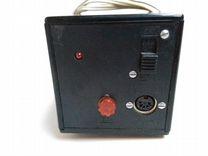 Электроника блок питания 5в 1.5А
