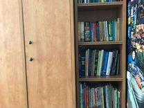 Мебель для детской комнаты Флагман Калининград