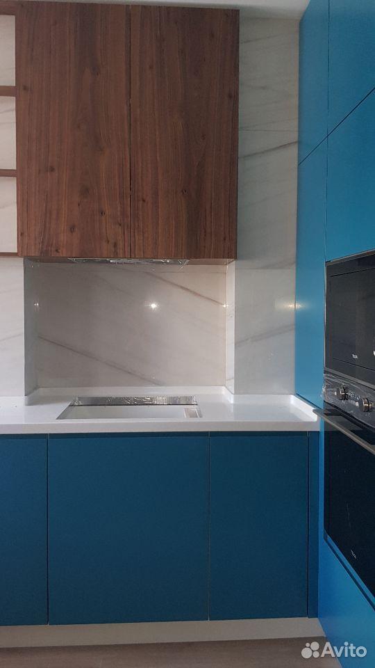 Кухонный гарнитур  89185222832 купить 1