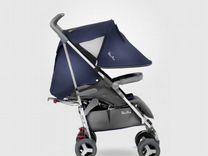 Продам новую коляску — Товары для детей и игрушки в Геленджике