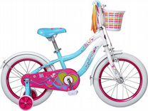 Велосипед Schwinn iris