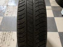 Michelin 195/65 R15
