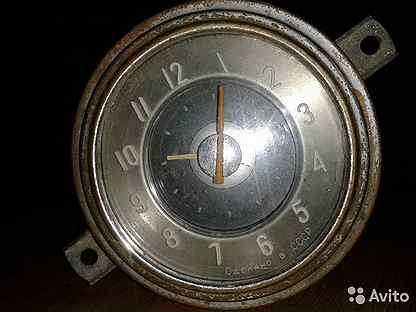 От 21 газ часы волга продам tissot стоимость часов