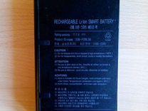 Батарея SAMSUNG p28