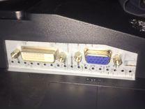 Монитор SAMSUNG б/y Sync Master E2043