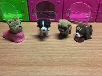 Собачки в моем кармане — Товары для детей и игрушки в Нижнем Новгороде