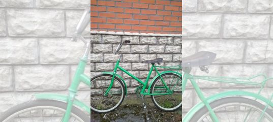 Велосипед школьник купить в Ростовской области | Хобби и отдых | Авито