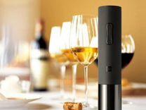 USB флешка «microdrive»