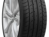 Toyo Proxes T1 Sport 325/30R21