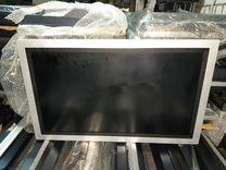 Телевизор ЖК LG flatron M3201C