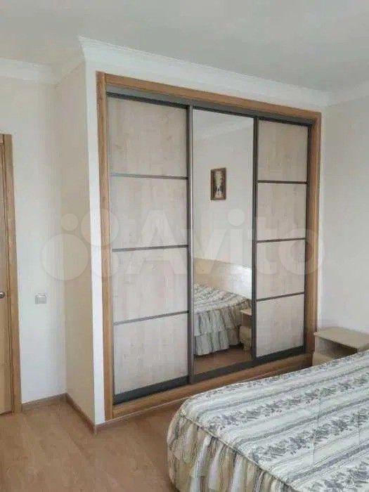 1-к квартира, 32 м², 7/14 эт.  89253246242 купить 4