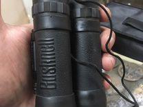 Бинокль Bushnell 18/30 — Фототехника в Ижевске