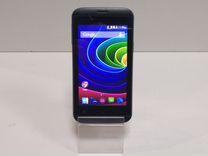 Мобильный телефон Micromax S300