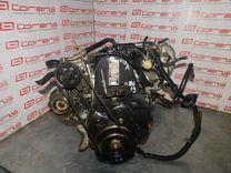 Двигатель на Honda Avancier F23A гарантия