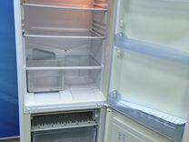 Холодильник Indesit. Гарантия и доставка