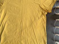 Оригинальная футболка Pierre Cardin