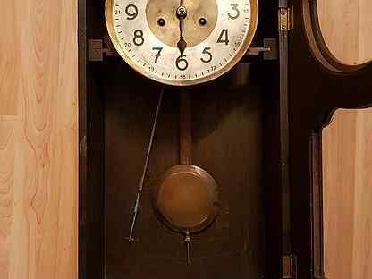 В продам краснодаре часы старинные час сдам саратов на квартиру