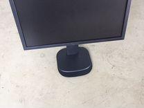 Монитор VievSonic 22 дюйма Full HD