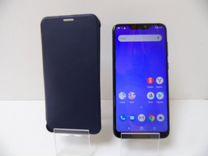 Мобильный телефон asus Zenfone Max (M2) ZB633KL