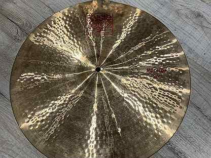 Тарелка Paiste 2002 medium 20