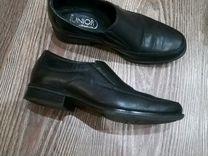 Ботинки на мальчика р. 33