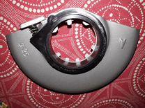 Кожух защитный для ушм AEG 13-125