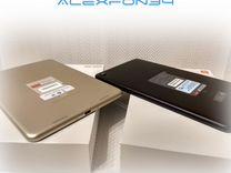 Xiaomi Redmi 7, N7, N6 Pro,N5,6,6A,5,S2,A2,A2lite