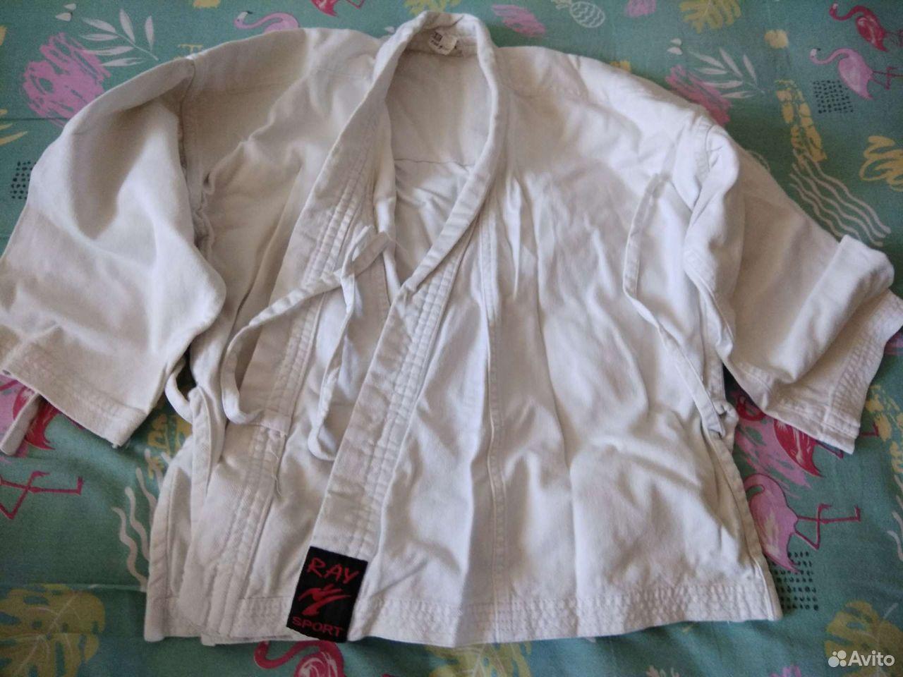 Кимоно  89065242784 купить 2