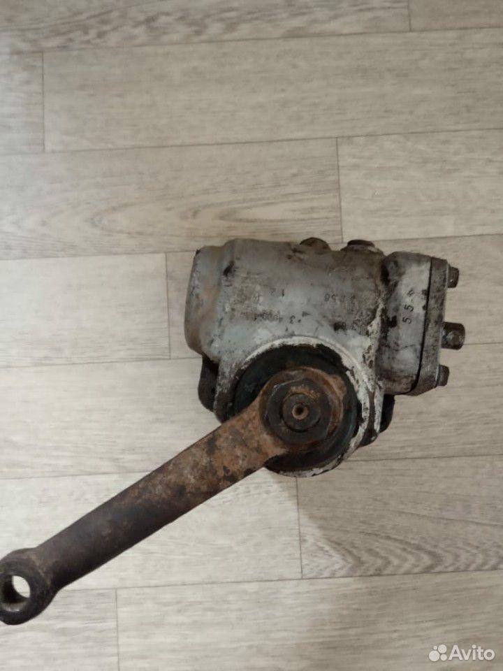 Рулевой редуктор  89045948082 купить 2