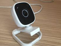 Веб-камера lifecam vx-800 Microsoft