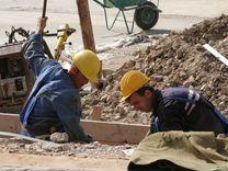 Требуются разнорабочие Оплата каждый день — Вакансии в Туле