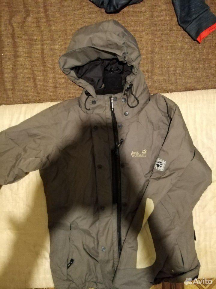 Куртка  89066748334 купить 1