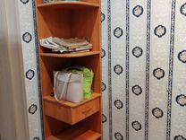 Угловой шкаф — Мебель и интерьер в Самаре