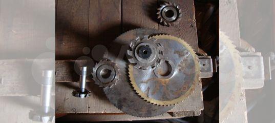 Металлорежущие инструменты самара металл победит фрезы