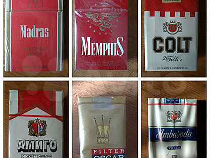 Сигареты гуччи купить в вологде сигареты онлайн купить с доставкой дешево