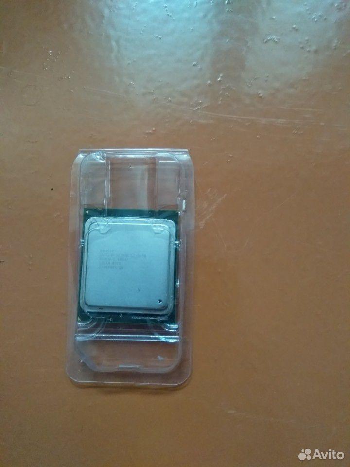 Процессор е5 2620  89088355118 купить 1