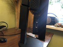 Монитор LG ea244wmi