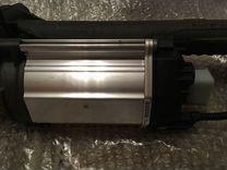 Новая Рулевая рейка Passat B6 B7 CC Оригинальная