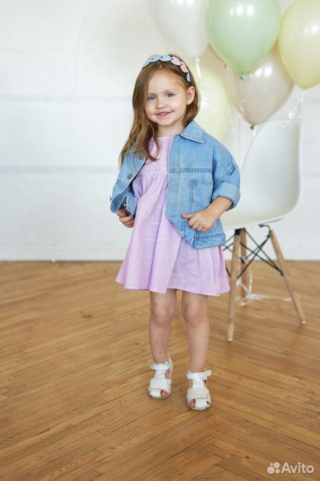 Розничный магазин и интернет-магазин детской одежд  89243104804 купить 8