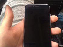 iPhone 6 ru/a