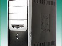 Пк 4 ядра / nvidia GeForce 240 Wind7