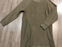 Платье Michael Kors, S/M