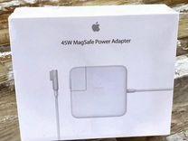 Зарядка для MacBook - Оригинал