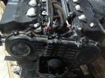 Двигатель 6B31 Митсубиси (mitsubishi)