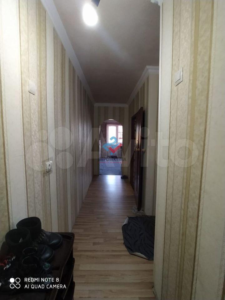 3-к квартира, 51.9 м², 5/5 эт.  89891741010 купить 9